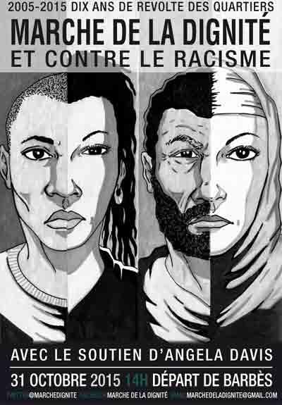 marche_de_la_dignite