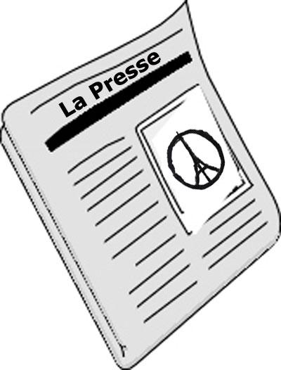 la-presse