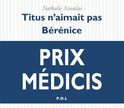 nathalie_azoulai_titus_etc