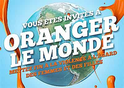 oranger_le_monde