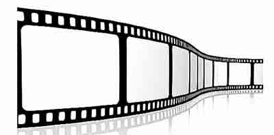film_vide