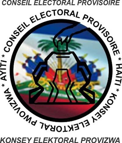 haiti_conseil_electoral-1