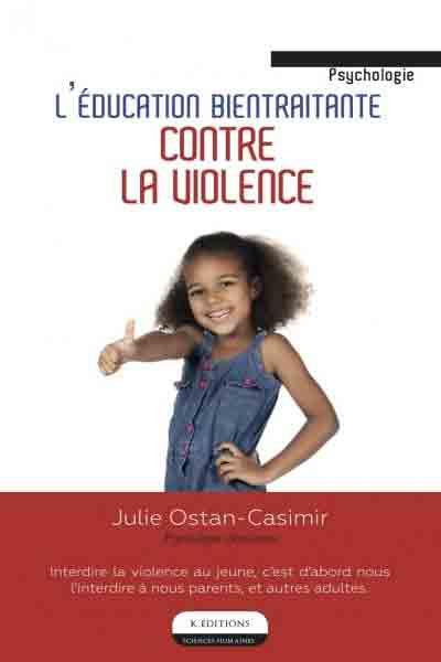 julie_ostan-casimir