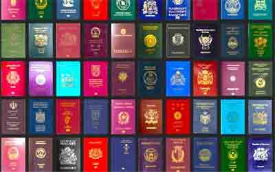 passeports_du_monde