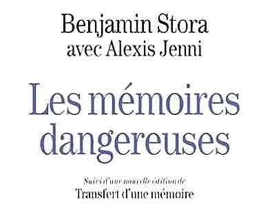 stora_memoires_dangereuses