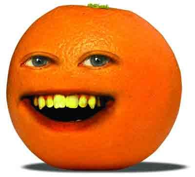 amer_orange