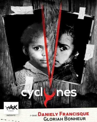 cyclones-1