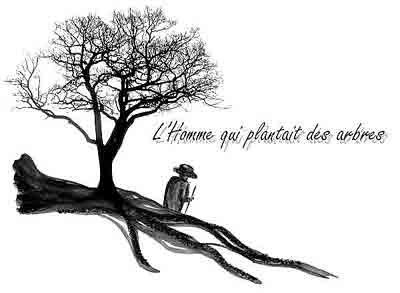 homme_qui_plantait