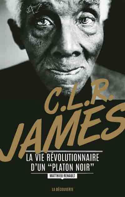 clr_james