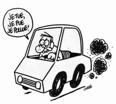 je_tue_je_pue_je_pollue-1