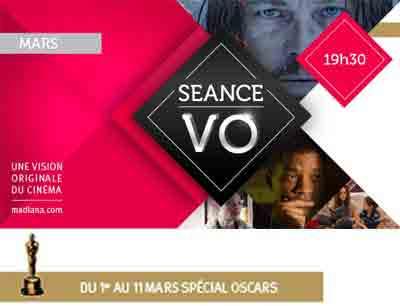 seances_vo_mars-2016