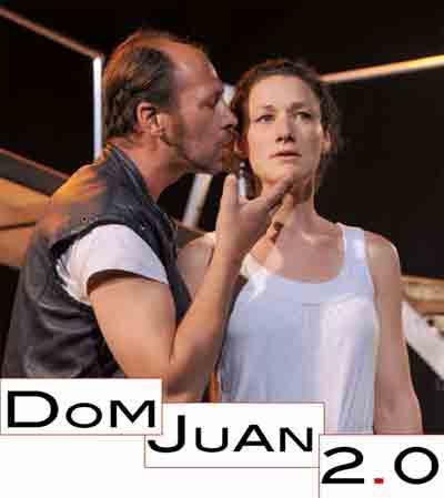 dom_juan-2_0