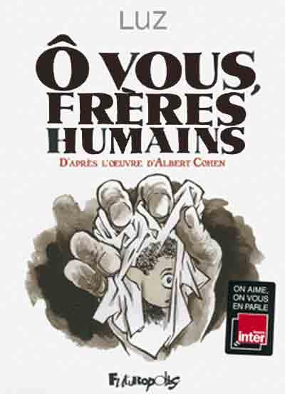 luz_o_vs_freres_humains
