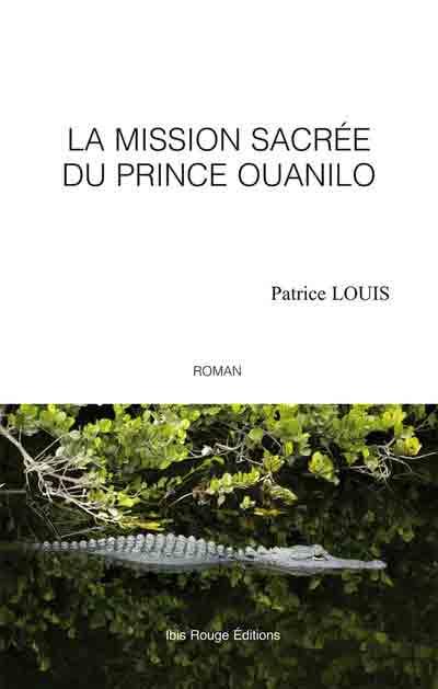 ouanilo_patrice_louis