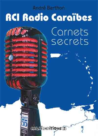 rci_carnets_secrets