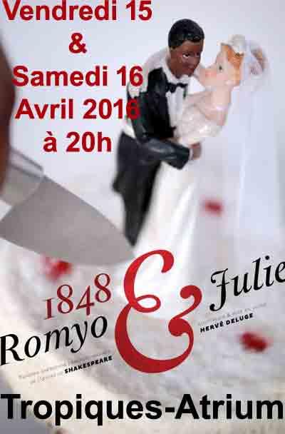 romyo_&_julie