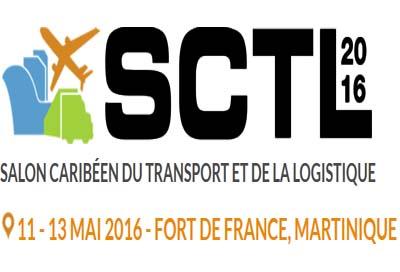 sctl-2016
