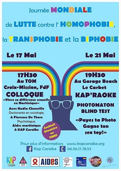 jour_mondial_vs_homophobie