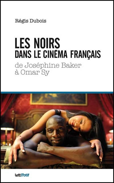 noirs_ds_cinema_france