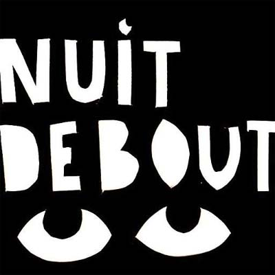 nuitdebout_02-05-16