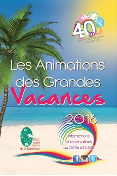 p_r_n_grdes-vacances-2016
