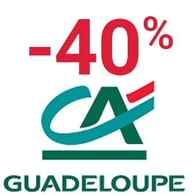 credit_agricole_gwada_40%