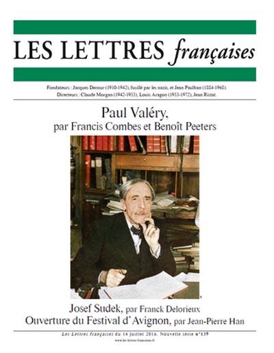 lettre_francaises07-2016