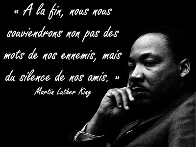 martin_luther_king_amis_ennemis