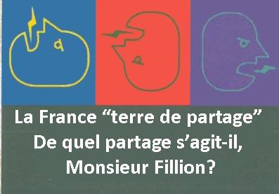 fillion_terre_de_partage