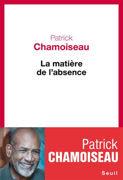 la_matiere_de_l_absence
