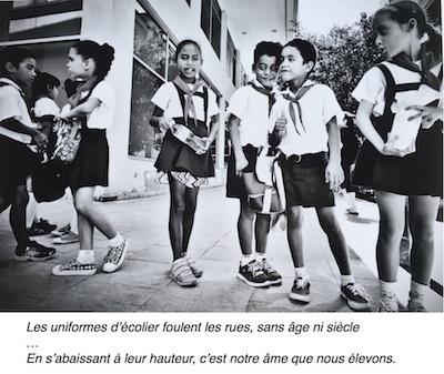 enfants-cubalyzee