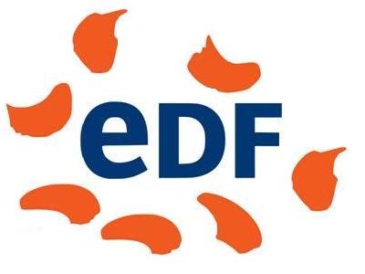 edf_972-b