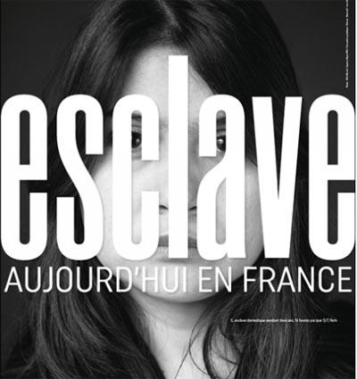 esclave_en_france_today