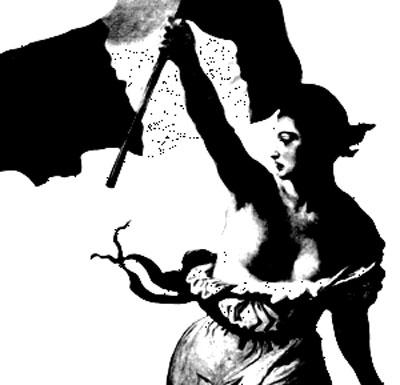 liberte_femme