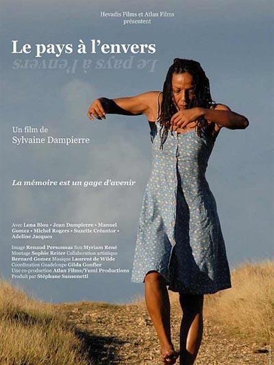 le_pays_a_lenvers