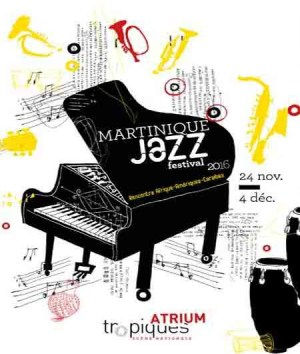 martinique_jazz_fest_2016