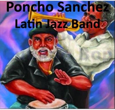 poncho_sanchez