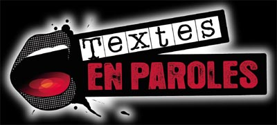 textes_en_paroles