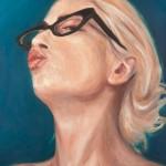 retratos_oleo_d (2)