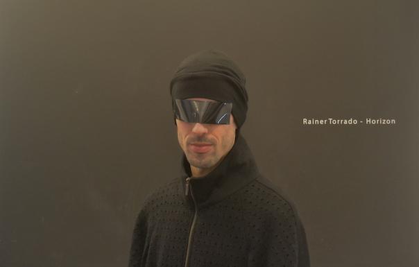 mad-horizon-1 portada