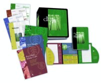 Collateral Design and brochures