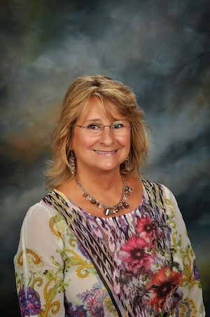 Music Templeton Tammy Mrs Templeton S Home Page