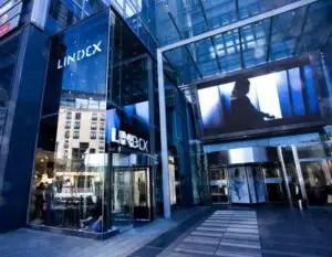 lindex_danmark