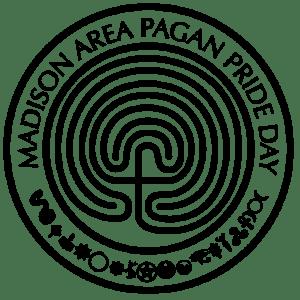 cropped-logo_MadisonAreaPaganPride.png