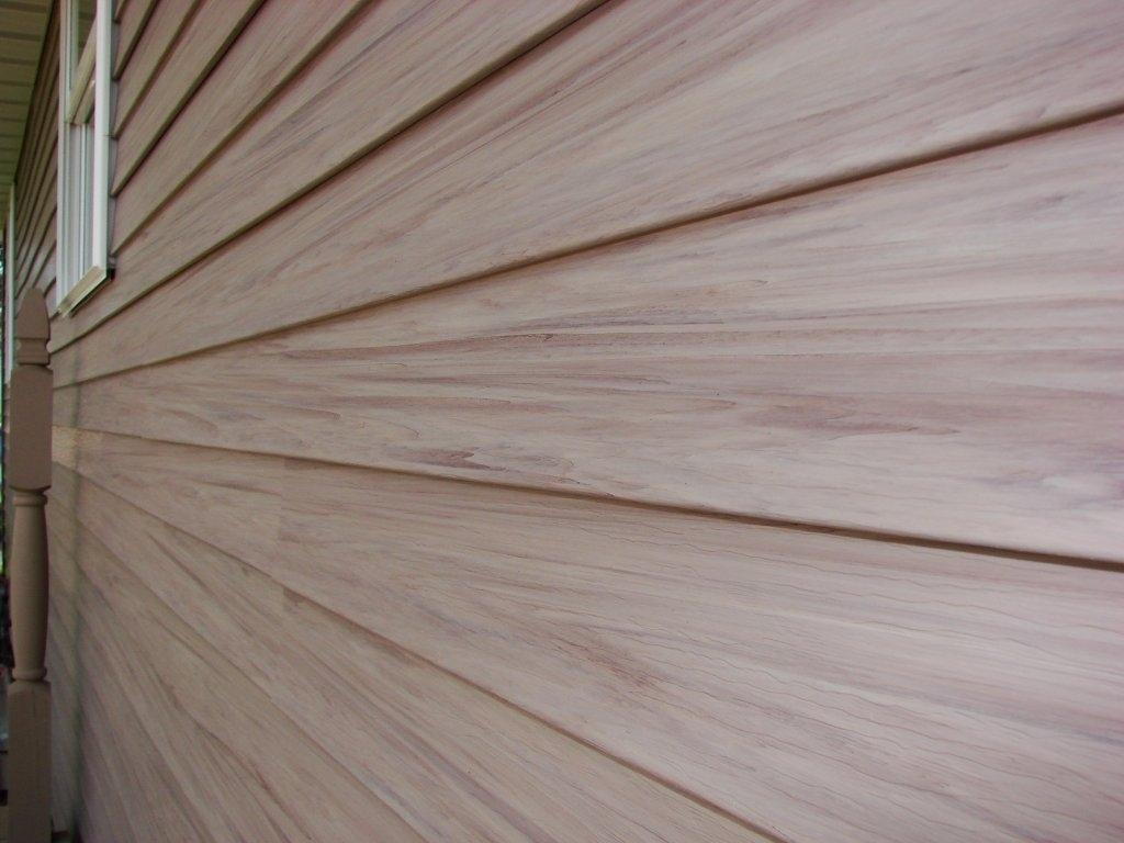House Vinyl Siding That Looks Like Wood Madison Art