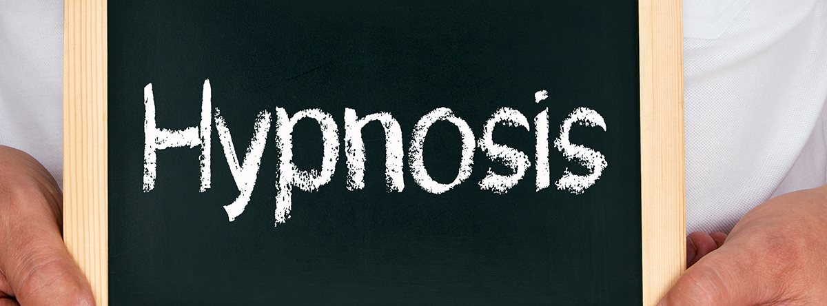 Hypnosis for Weight Loss in Dane County