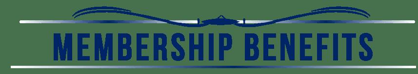 Membership Benefits | Madison County Builders Association - Indiana