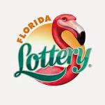 winning FL Lotto numbers