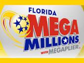 winning mega millions numbers