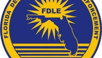 FDLE agents arrest Sanford man, Gregory Eugene Stafford, on various